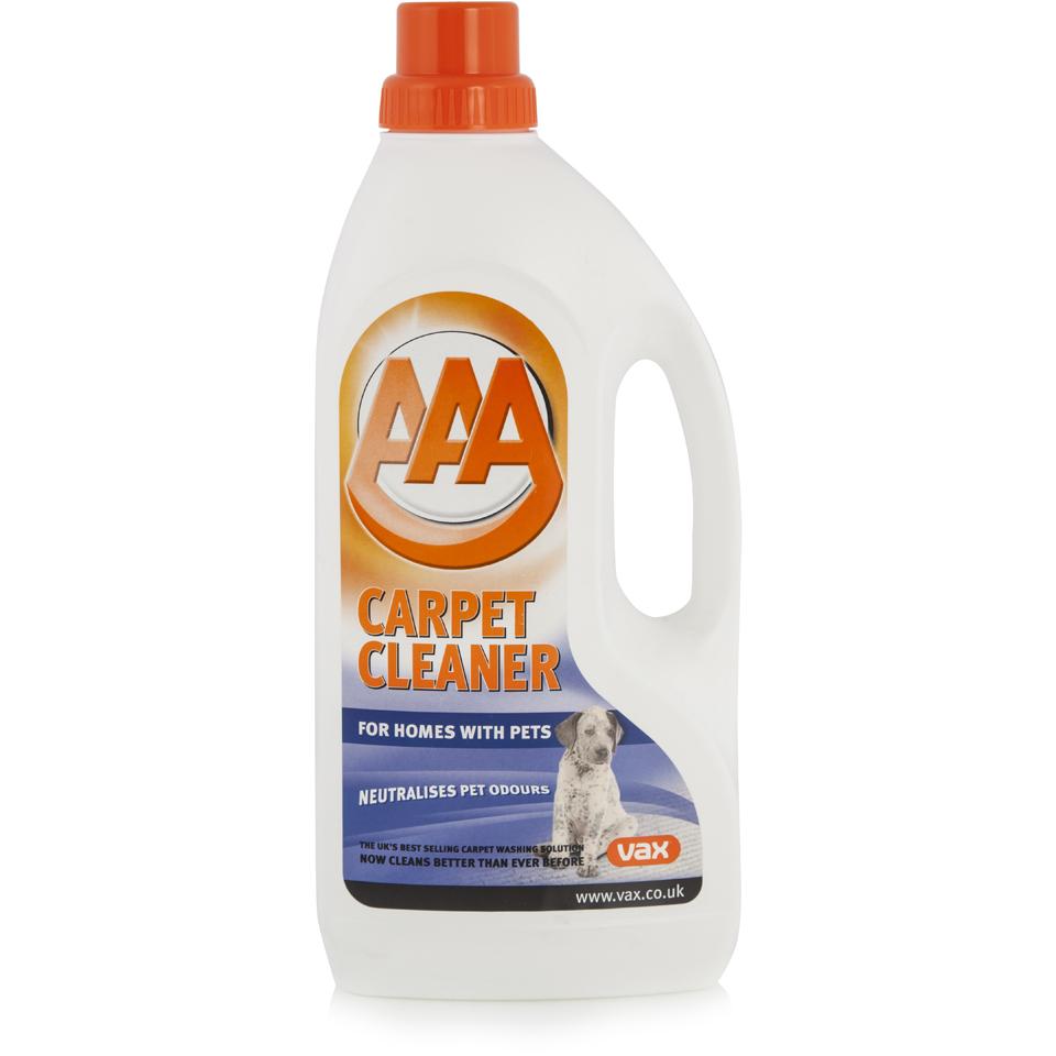Asda Carpet Cleaner Liquid Carpet Vidalondon