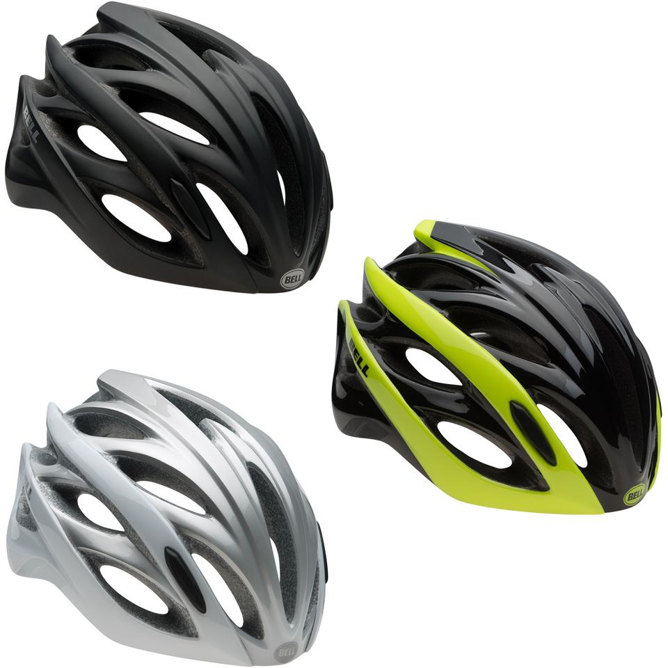 Bell Overdrive Helmet - 2016 | Helmets