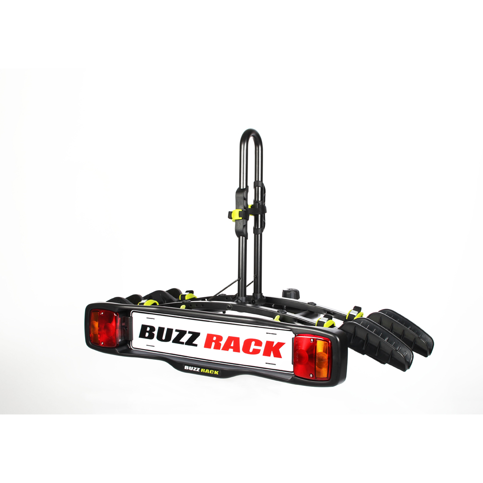 Buzzrack buzzybee 4 dewalt maxfit screwdriver