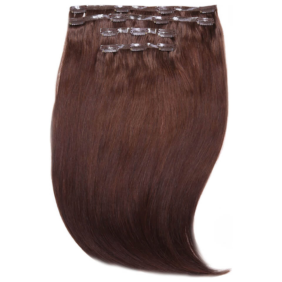 Hair Extensions Free Shipping Lookfantastic