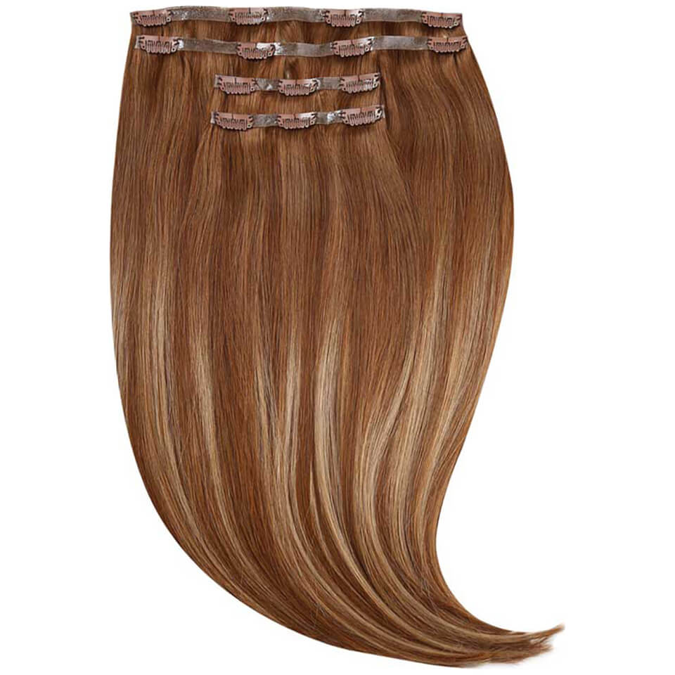 Hair Extensions Free Shipping Lookfantastic