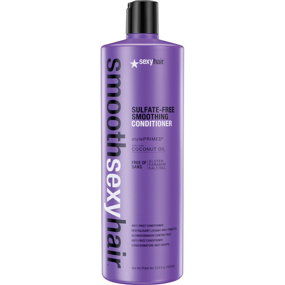 Best Product For Anti Humidity Natural Hair
