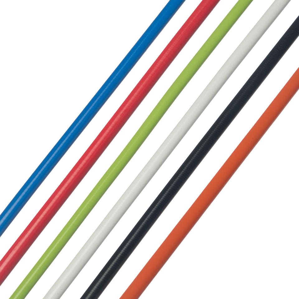 VEL Flow Brake Cable Set