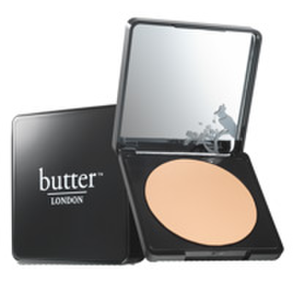 butter LONDON Cheeky Cream Bronzer - Bit Faker