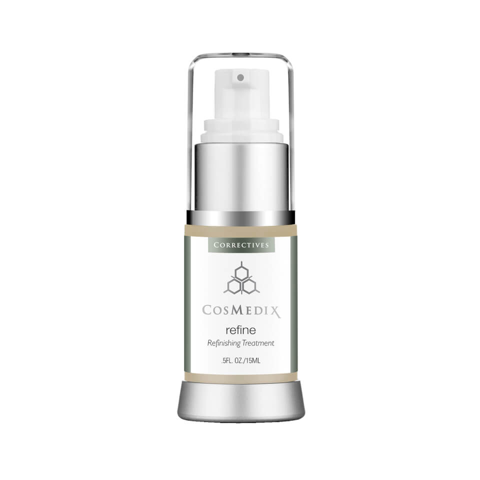 Cosmedix Refine Skinstore Skin Refinisher
