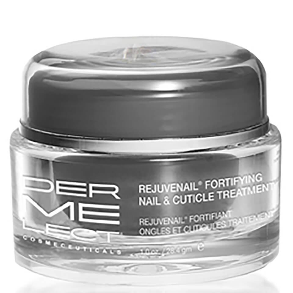 Dermelect Cosmeceuticals | Targeted Skincare | SkinStore