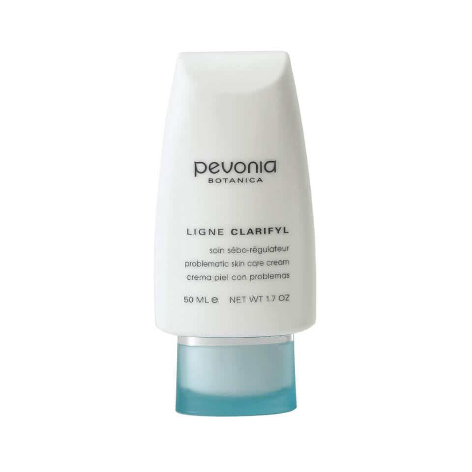 Pevonia Problematic Skin Care Cream