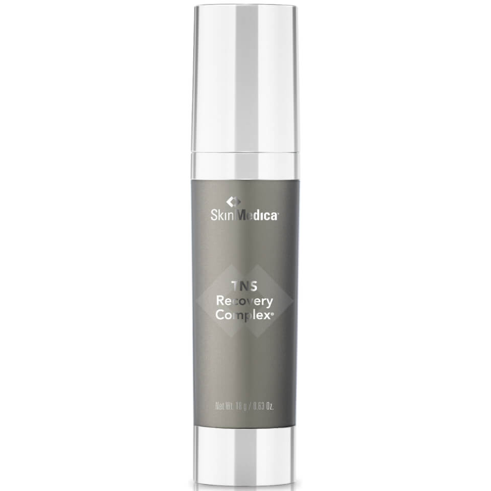 Skinstore Sale Beauty Deals Offers Babor Dr Hydro Cellular Hyaluron Cream 50 Ml Serum 30 Skinmedica Tns Recovery Complex
