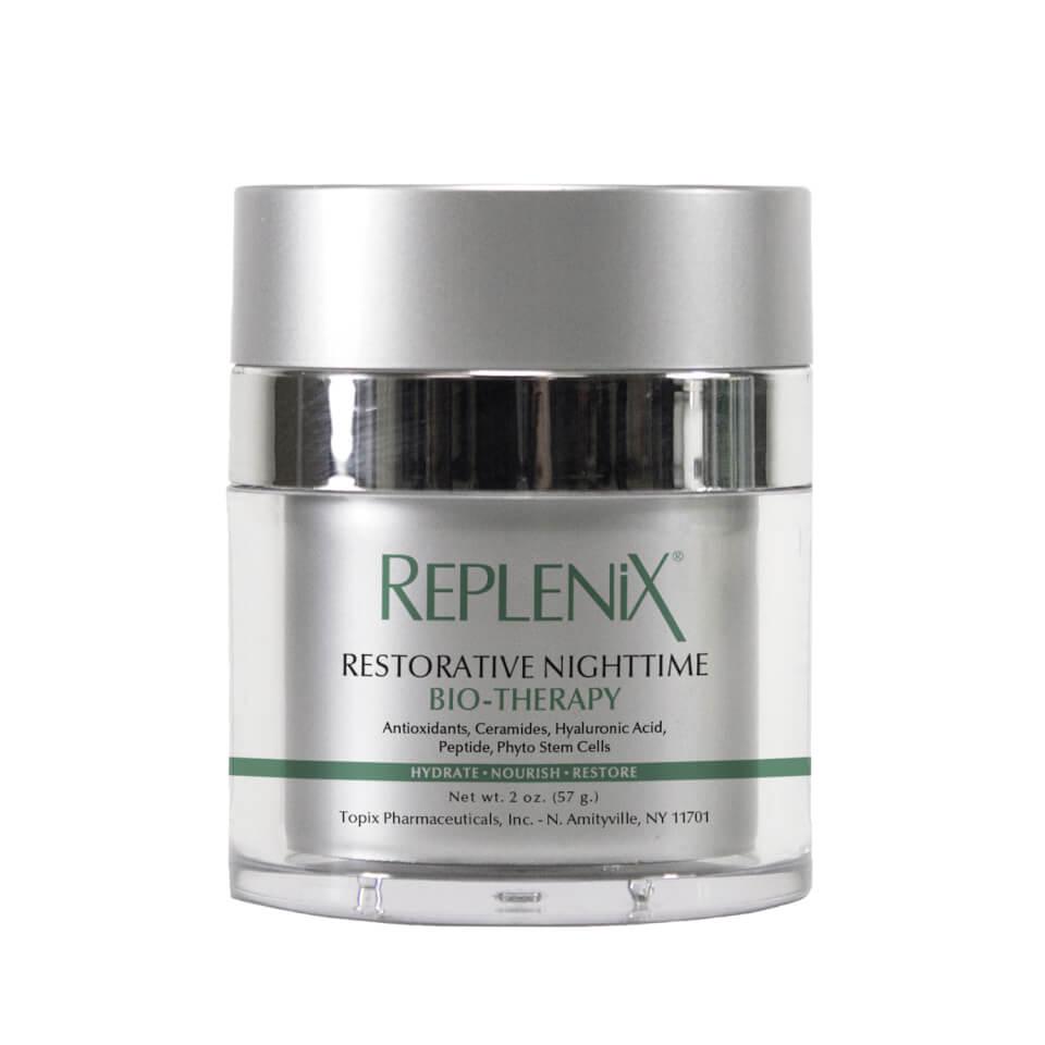 Topix Skin Care Skinstore