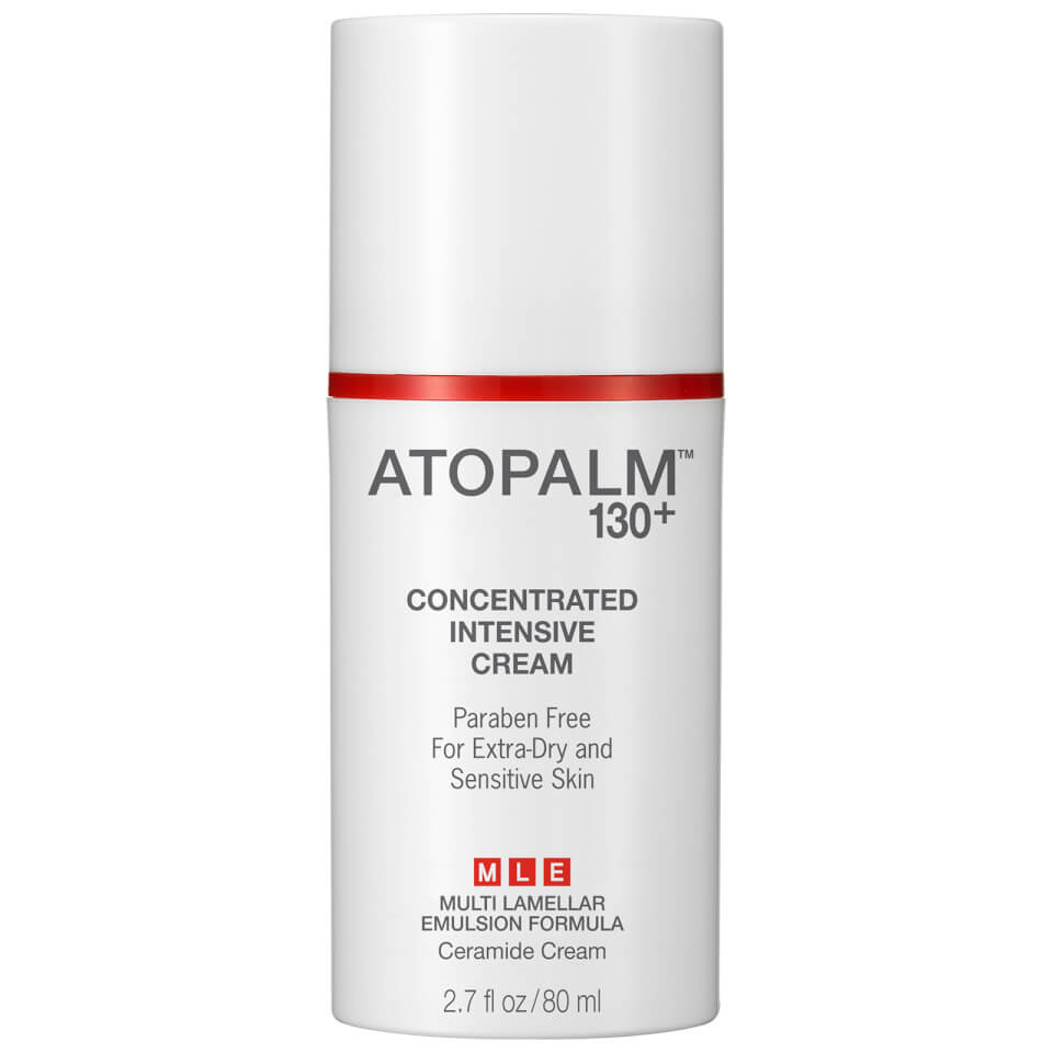 Image result for Atopalm Moisturizing Facial Cleansing Foam