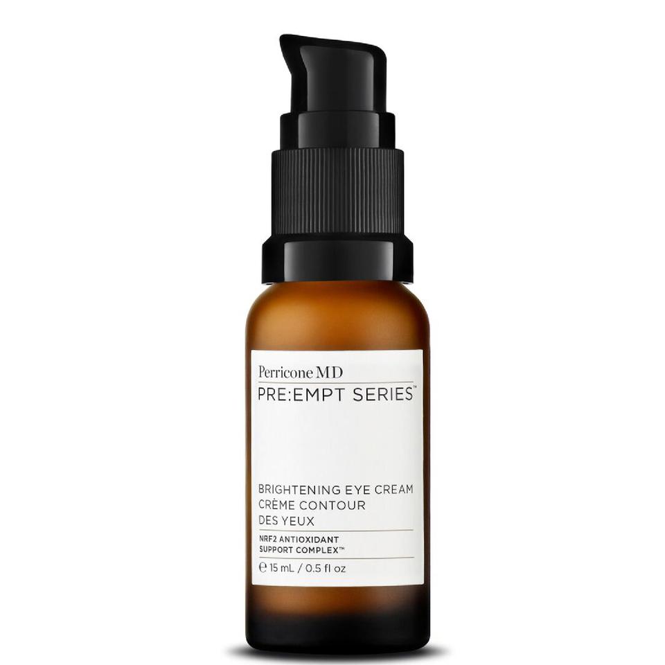 Perricone MD Brightening Eye Cream | Free Shipping ...