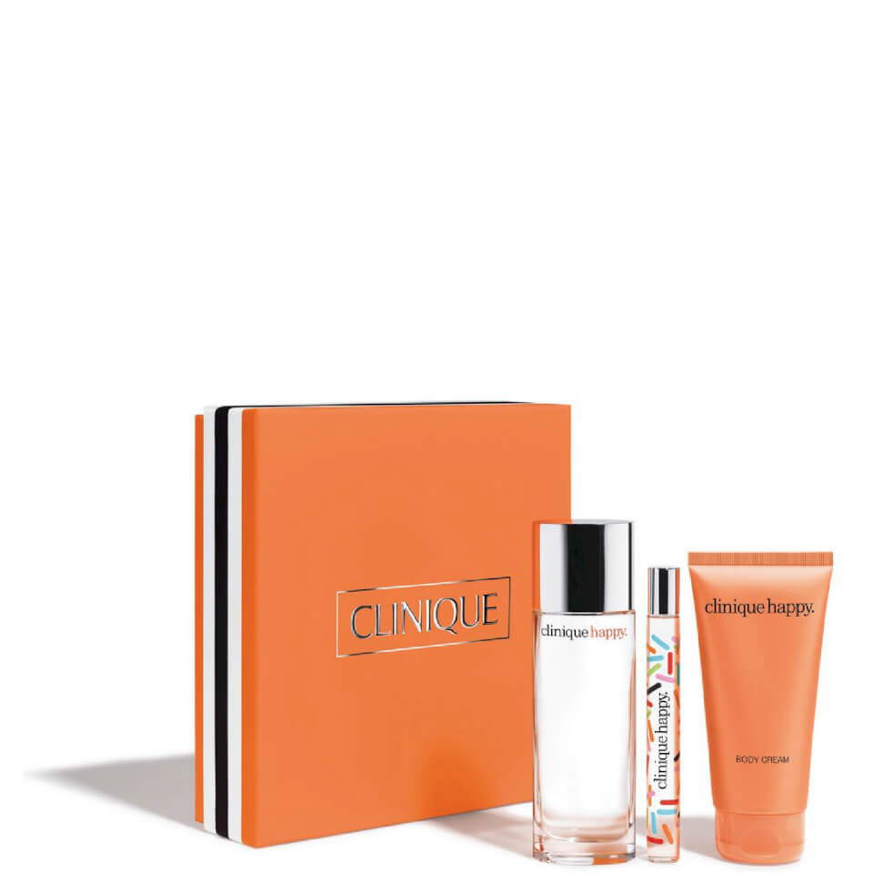 Clinique free shipping