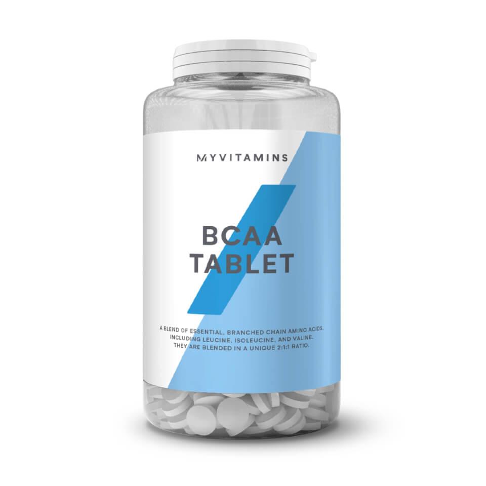 BCAA | Protein bar and powder