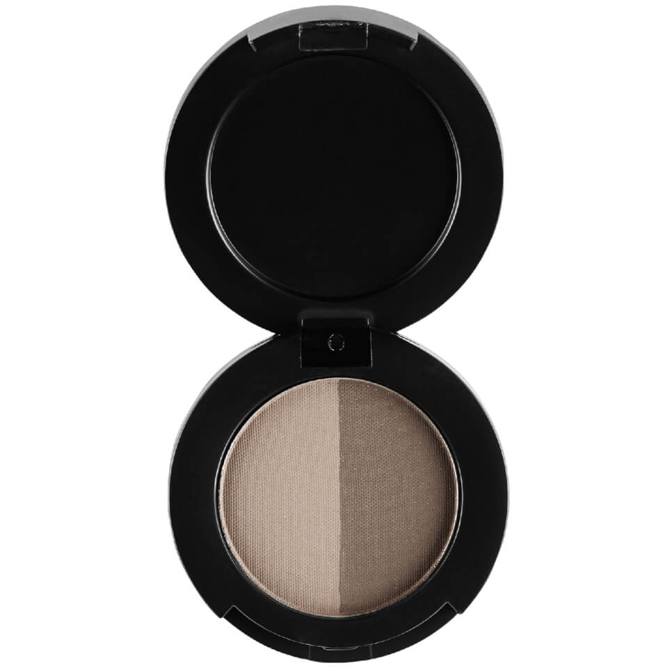 Sigma Brow Powder Duo Light Skinstore