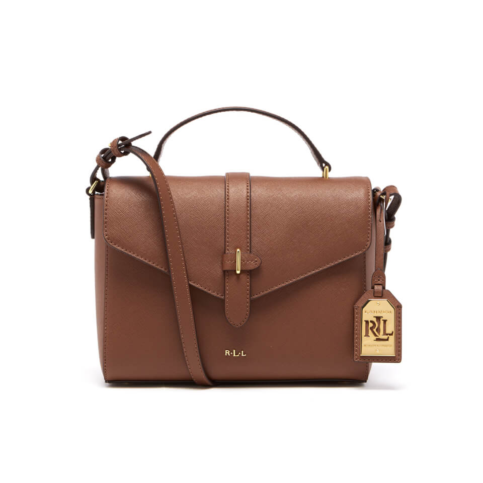 Popular She Reaches Into Her Ricky Bag And, Before The Waiter Can Reach Her With A  The RL888 Takes Its Name From The Address Of Ralph Laurens Flagship Womens Store At 888 Madison Avenue Sleek, Confident And Curvaceous, The Latest 32mm