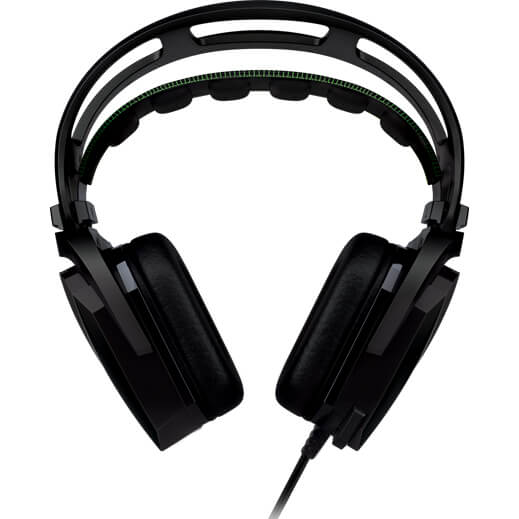 Razer Tiamat 2 2 Gaming Headset (2 Year Warranty)