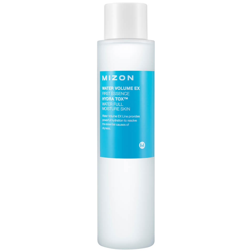 Image result for Mizon Water Volume EX First Essence