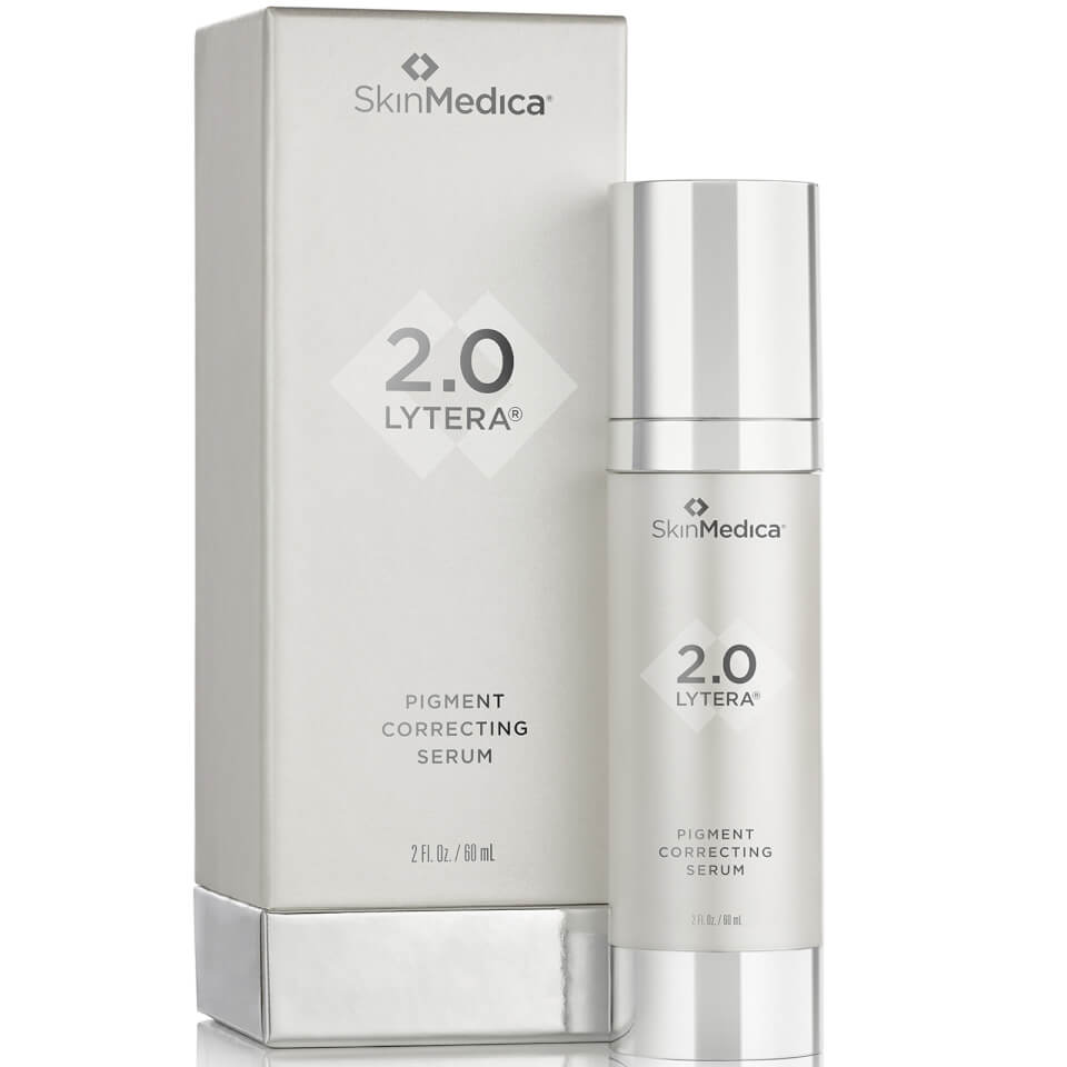 Skinstore Sale Beauty Deals Offers Babor Dr Hydro Cellular Hyaluron Cream 50 Ml Serum 30 Skinmedica Lytera 20 Pigment Correcting