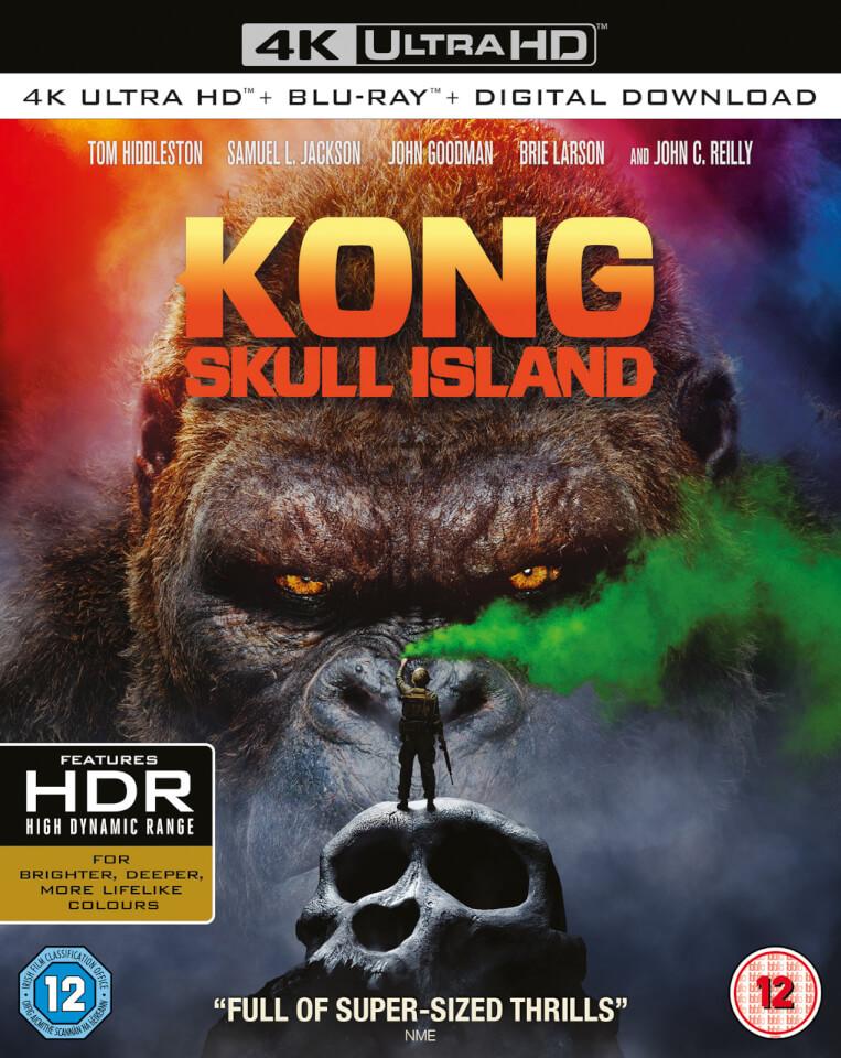 kong skull island full movie free download in hindi 720p bluray