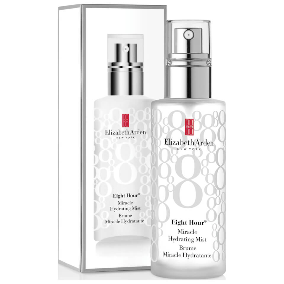 Image result for elizabeth arden