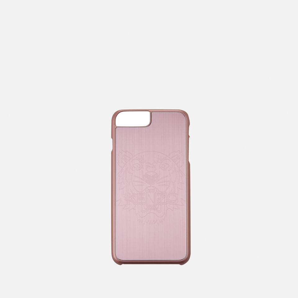 Coque Iphone S Ralph Lauren