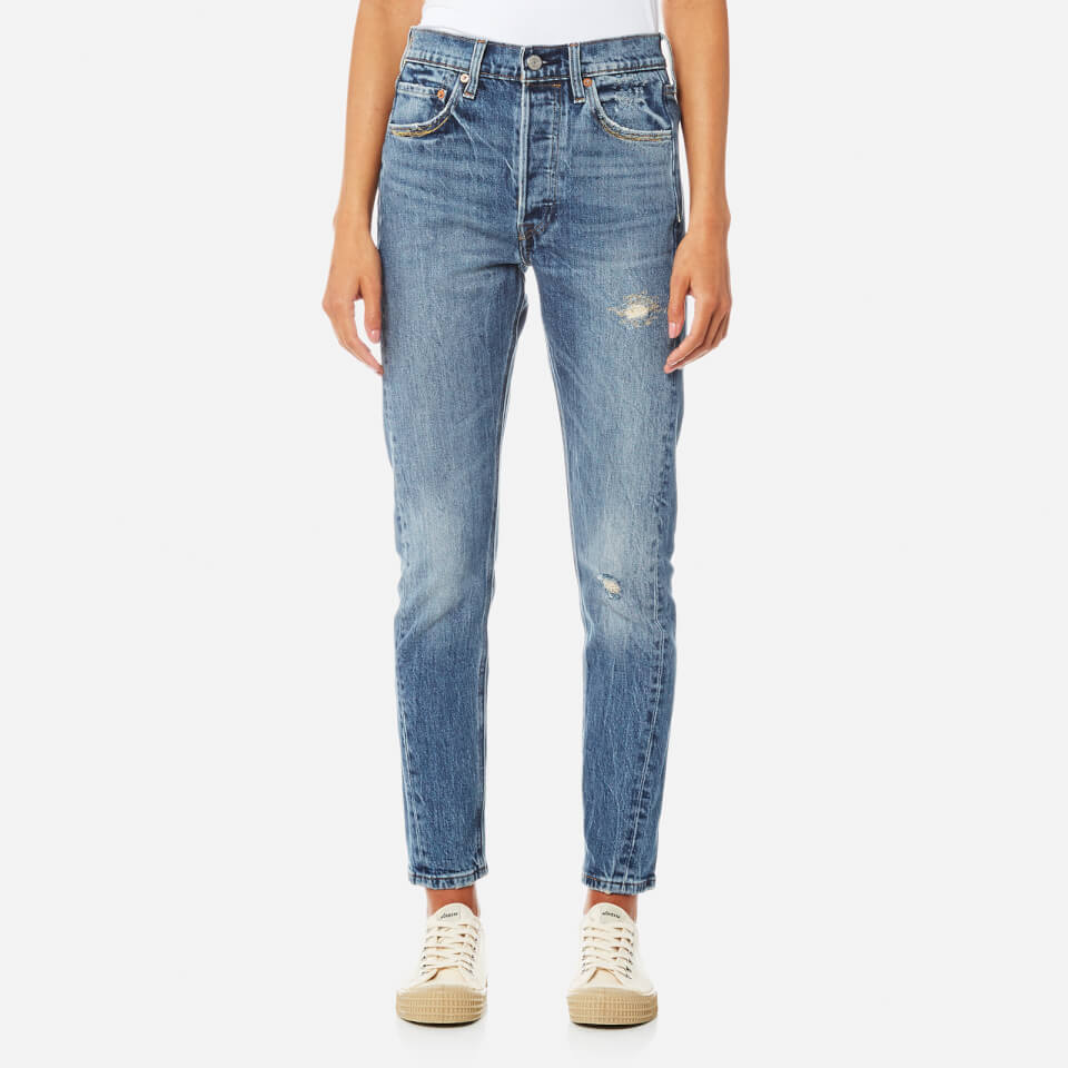 Levis Jeans / Levi's Jeans for Women. Levi's Jeans for Women. There are 8 products available. Sort By. Refine Your Results By: Size 2 M 4 30 4 32 4 M 4 S 6 30 6 32 6 M 6 S More; 8 30 8 32 8 M 8 S 10 30 Canada, UK, New Zealand, Germany, Japan, France, and more.