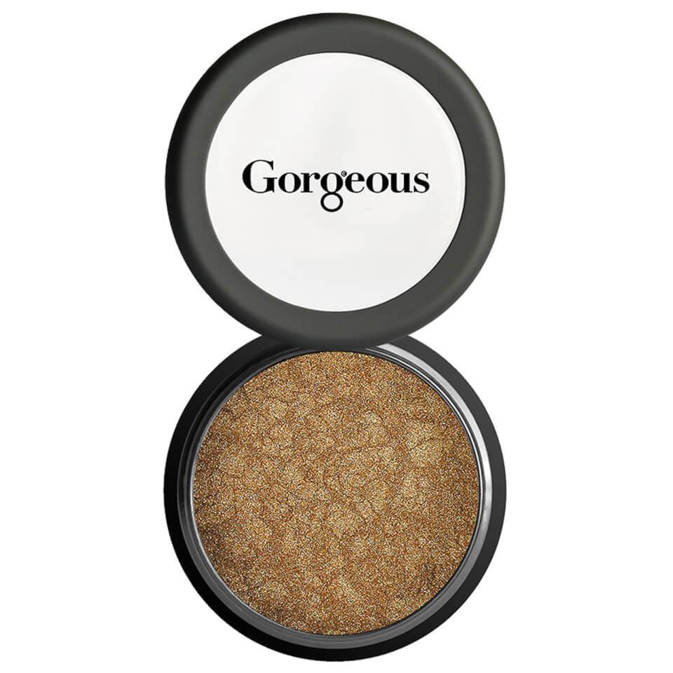 buy rituals cosmetics online