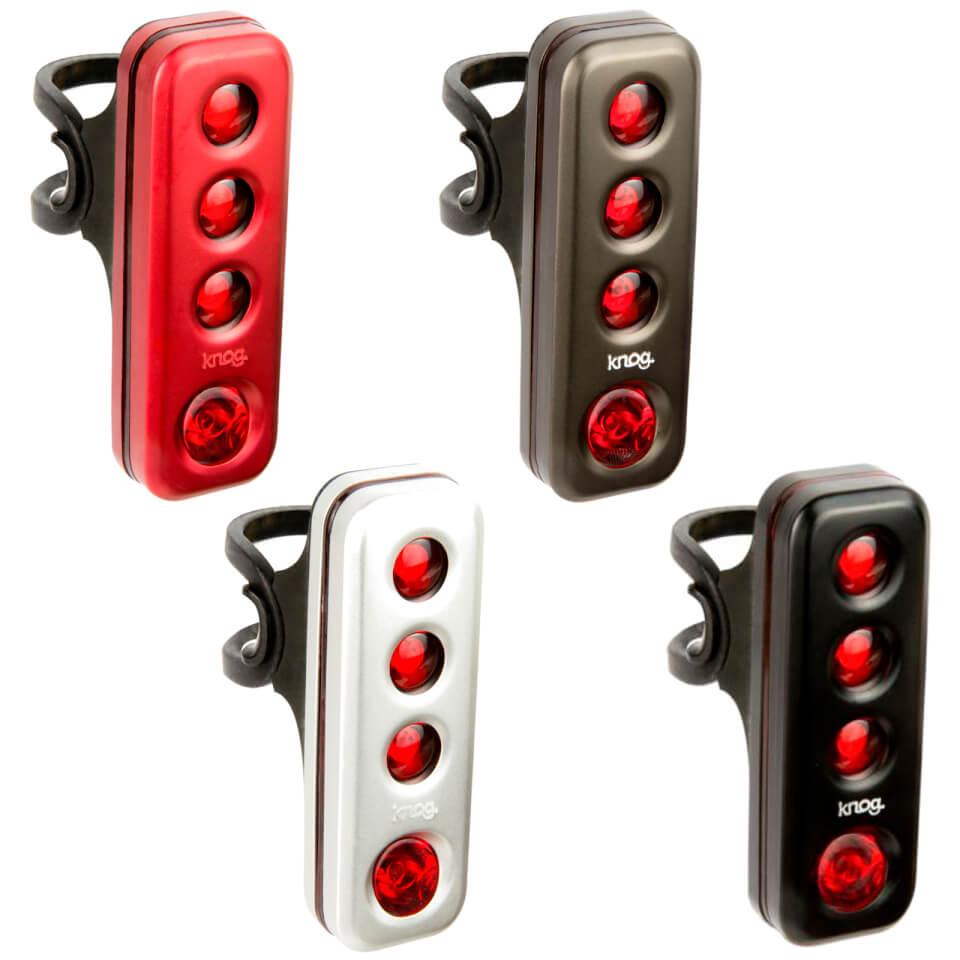 Knog Blinder Road R70 Rear Light   Rear lights