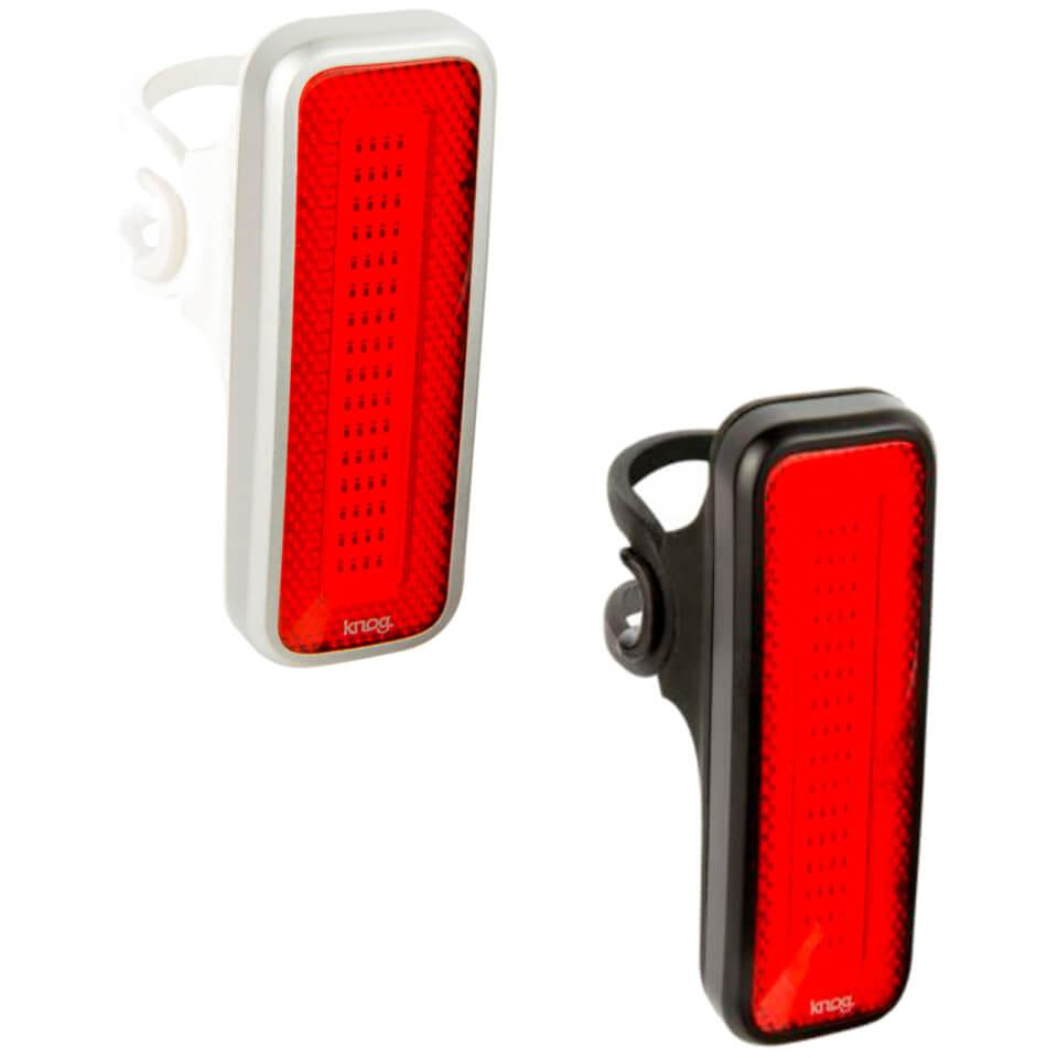 Knog Blinder Mob V Mr Chips Rear Light   Rear lights