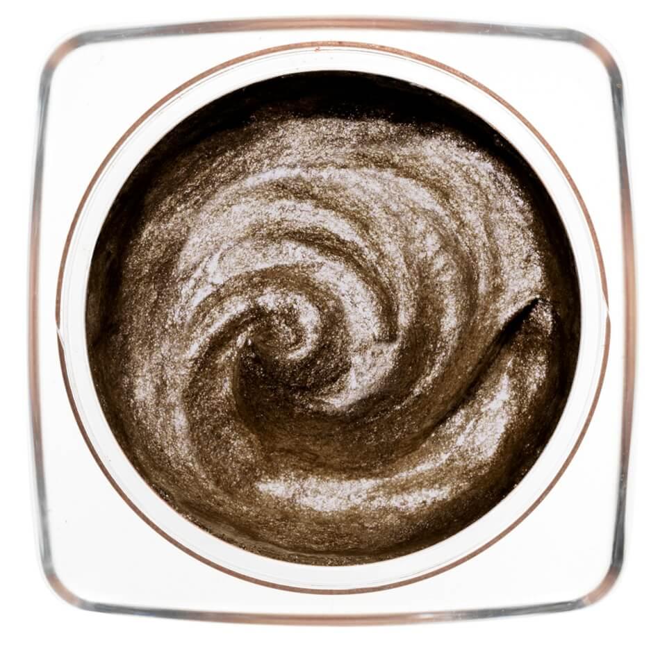 butter LONDON Glazen Eye Gloss - Bronzed