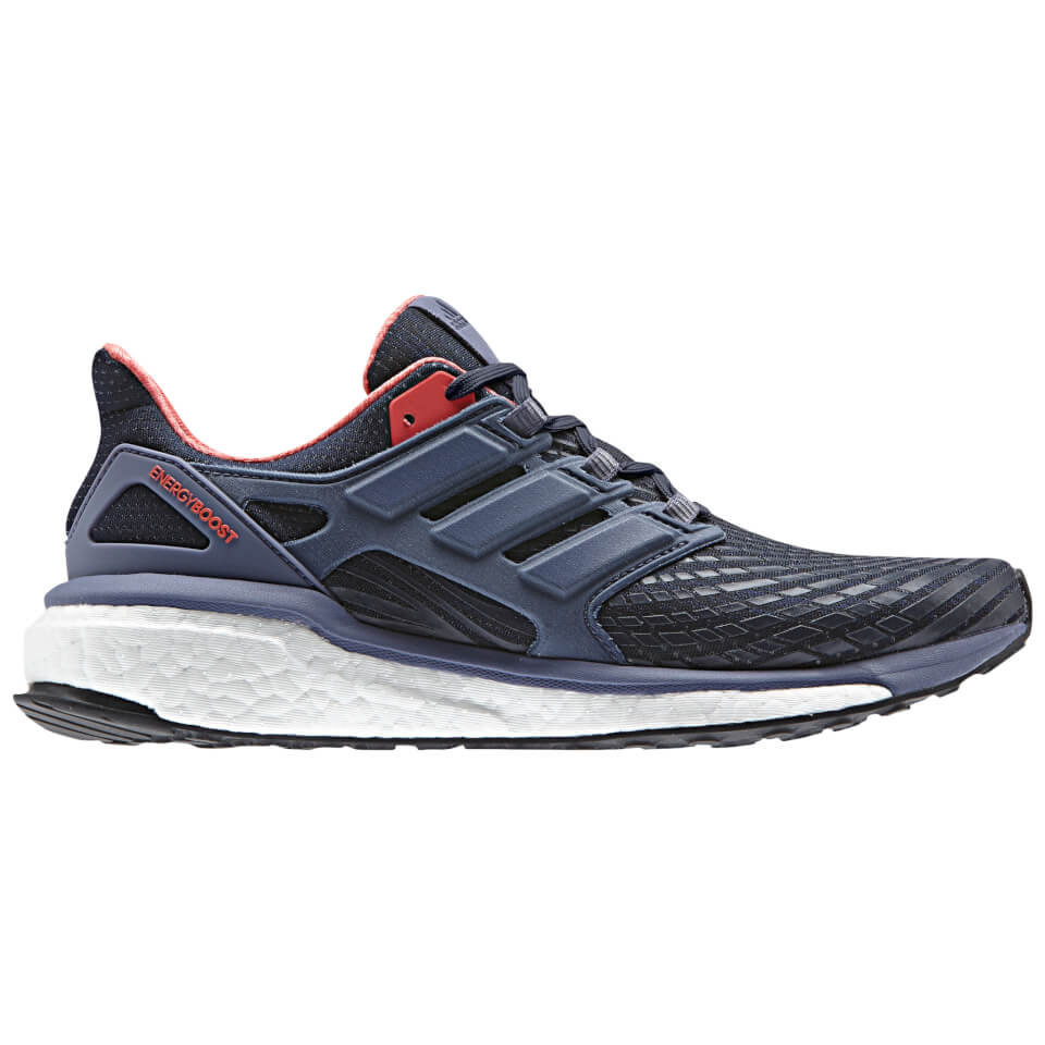 adidas Energy Boost Shoes | Shoes