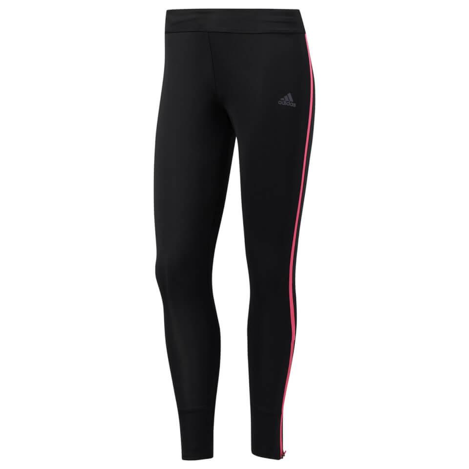 Adidas Response Long Tight - Running Pants | Trousers