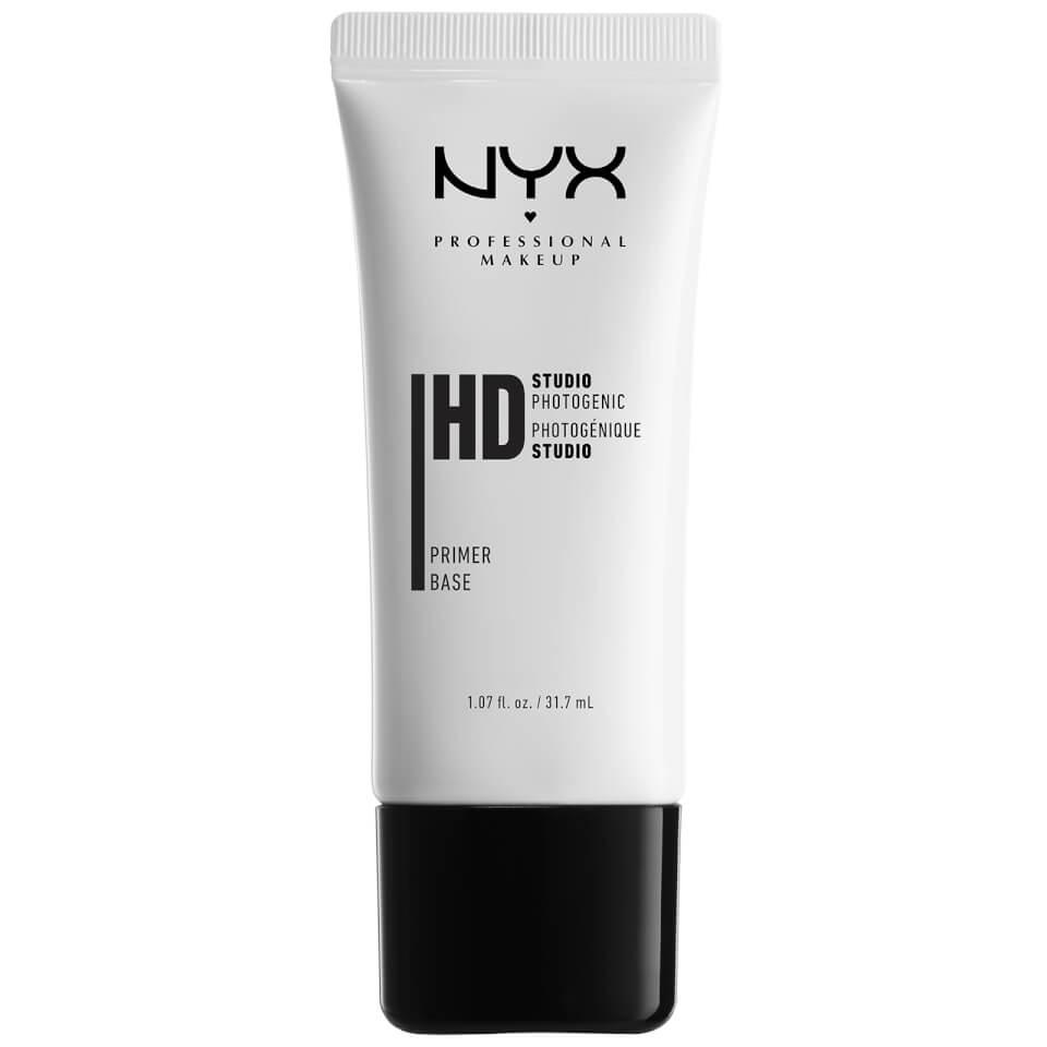 nyx косметика купить онлайн