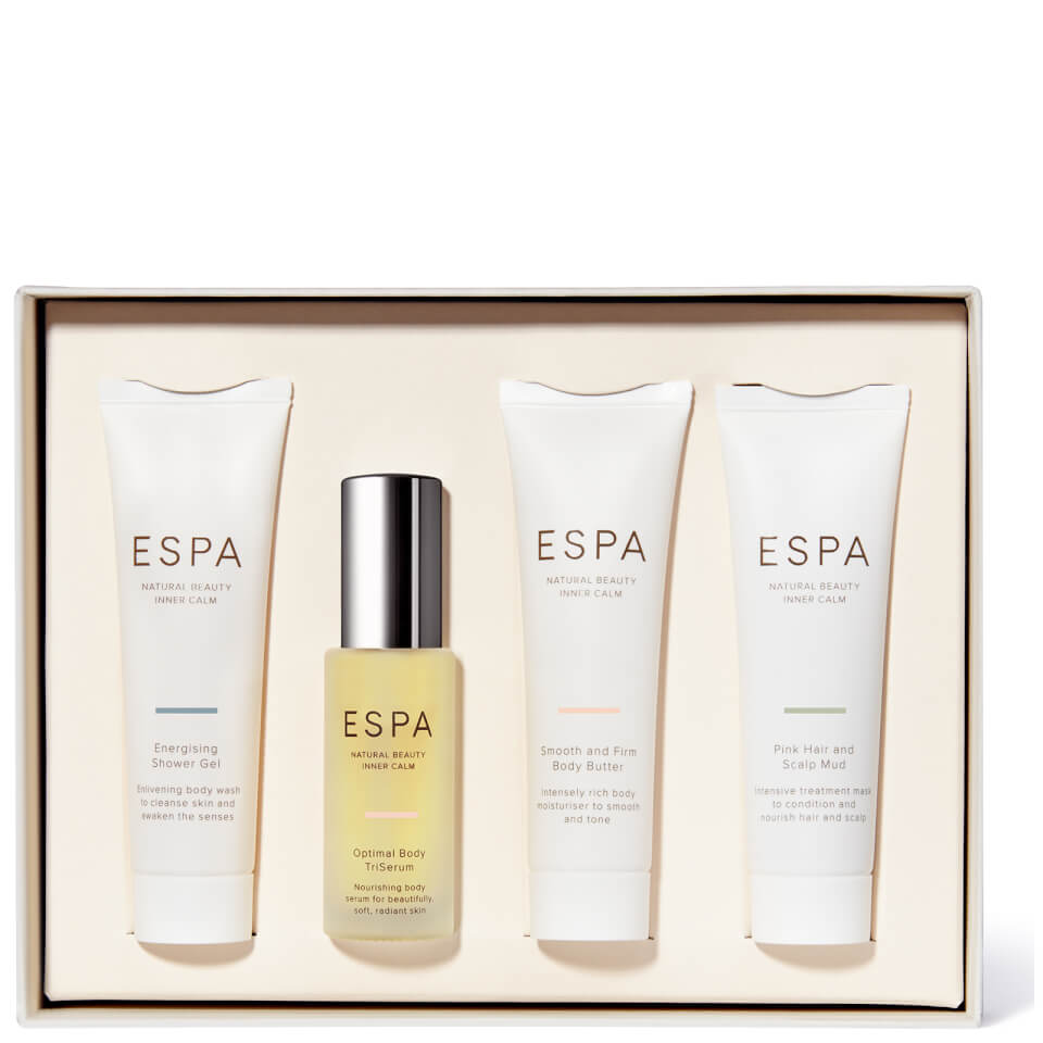 Espa косметика купить в москве либридерм косметика цена где купить