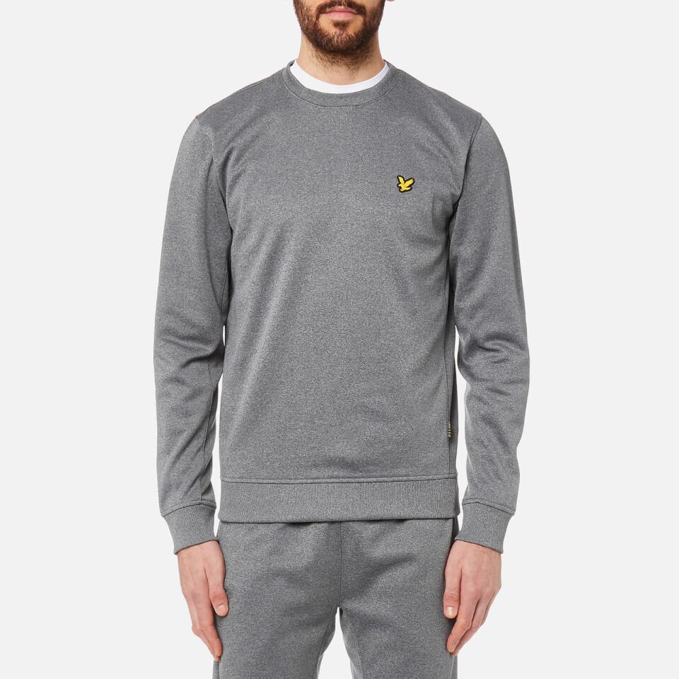6e8b6db7 Lyle and Scott Menswear | Jackets, Hoodies, T-Shirts & More | The Hut