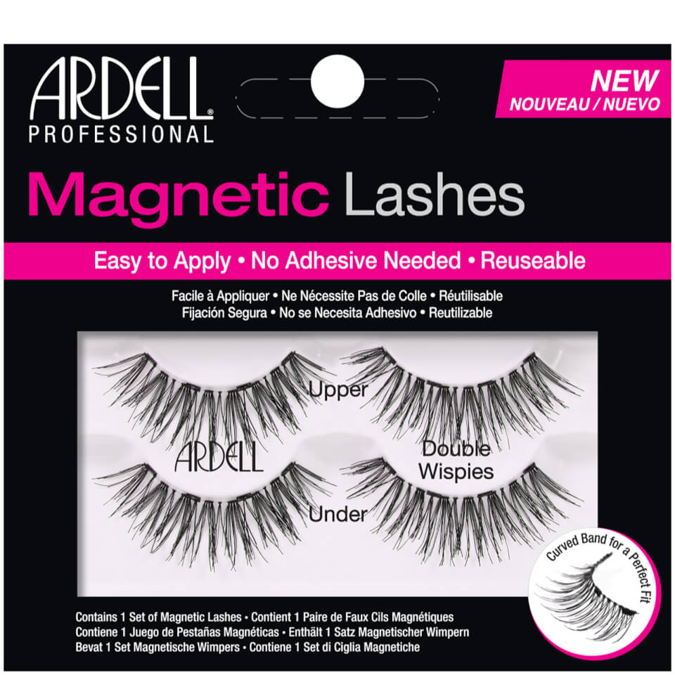 2bb5bd576a1 False Eyelashes | Cosmetics | Beauty | Lookfantastic