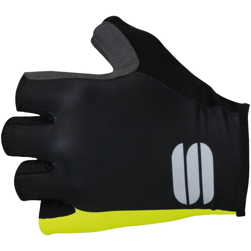 Lill Sport Gloves Canada: Sportful BodyFit Pro Gloves