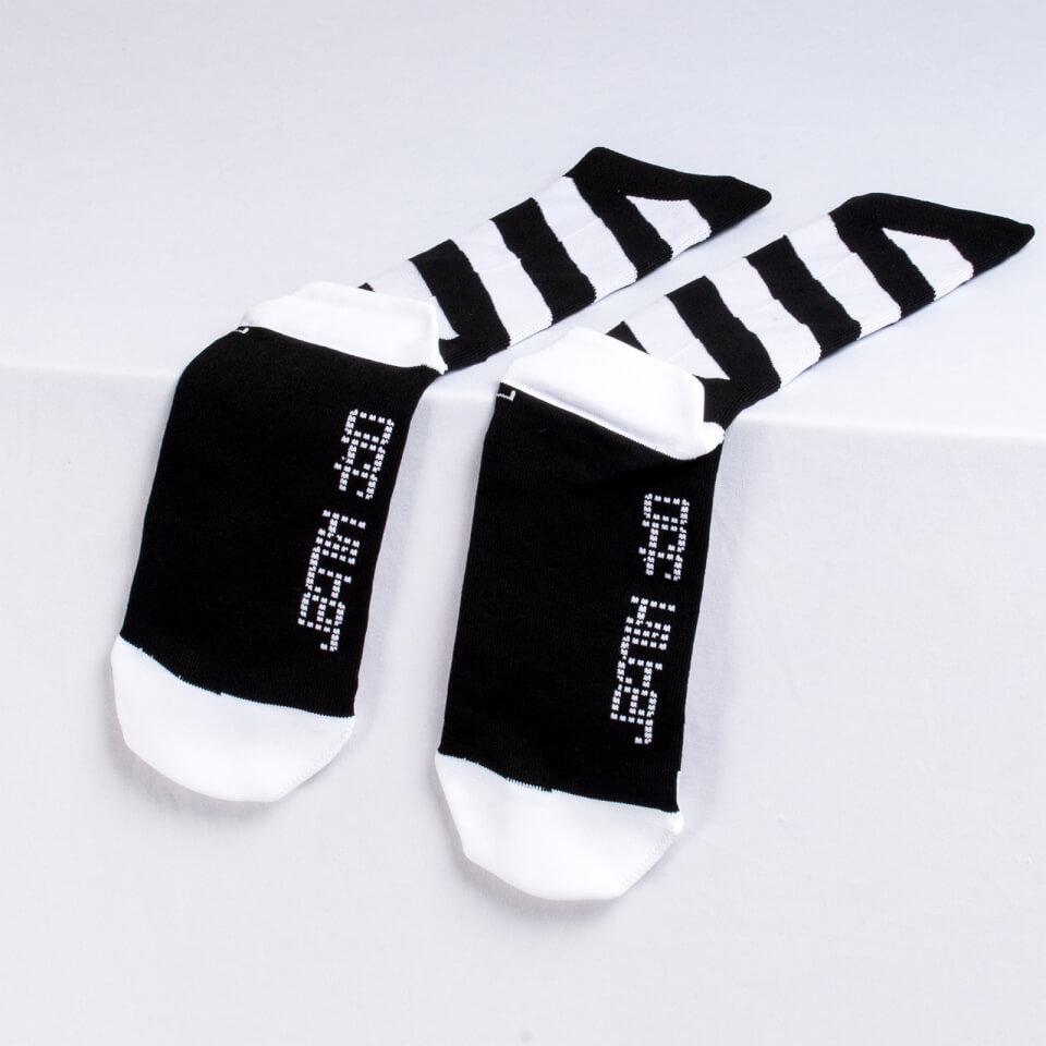 Sako7 Off Kilter Socks | Socks