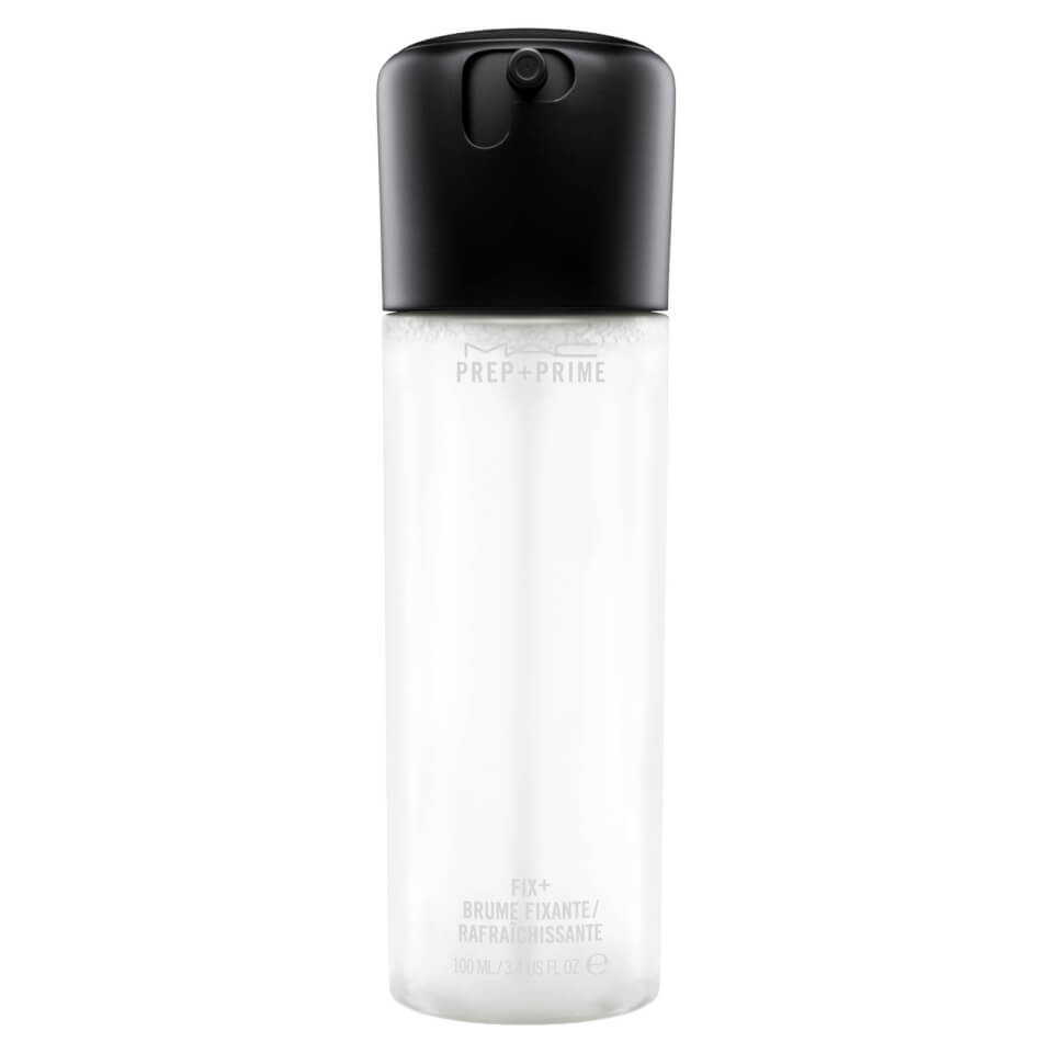 MAC Prep + Prime Fix+ 100ml (Various Scents)
