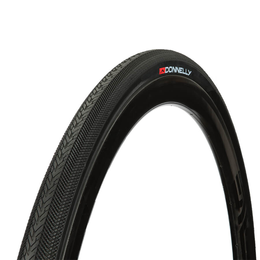 Donnelly Strada USH SC Tubeless Clincher Adventure Tyre | Dæk