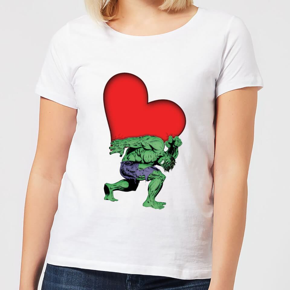 Camiseta Marvel Comics