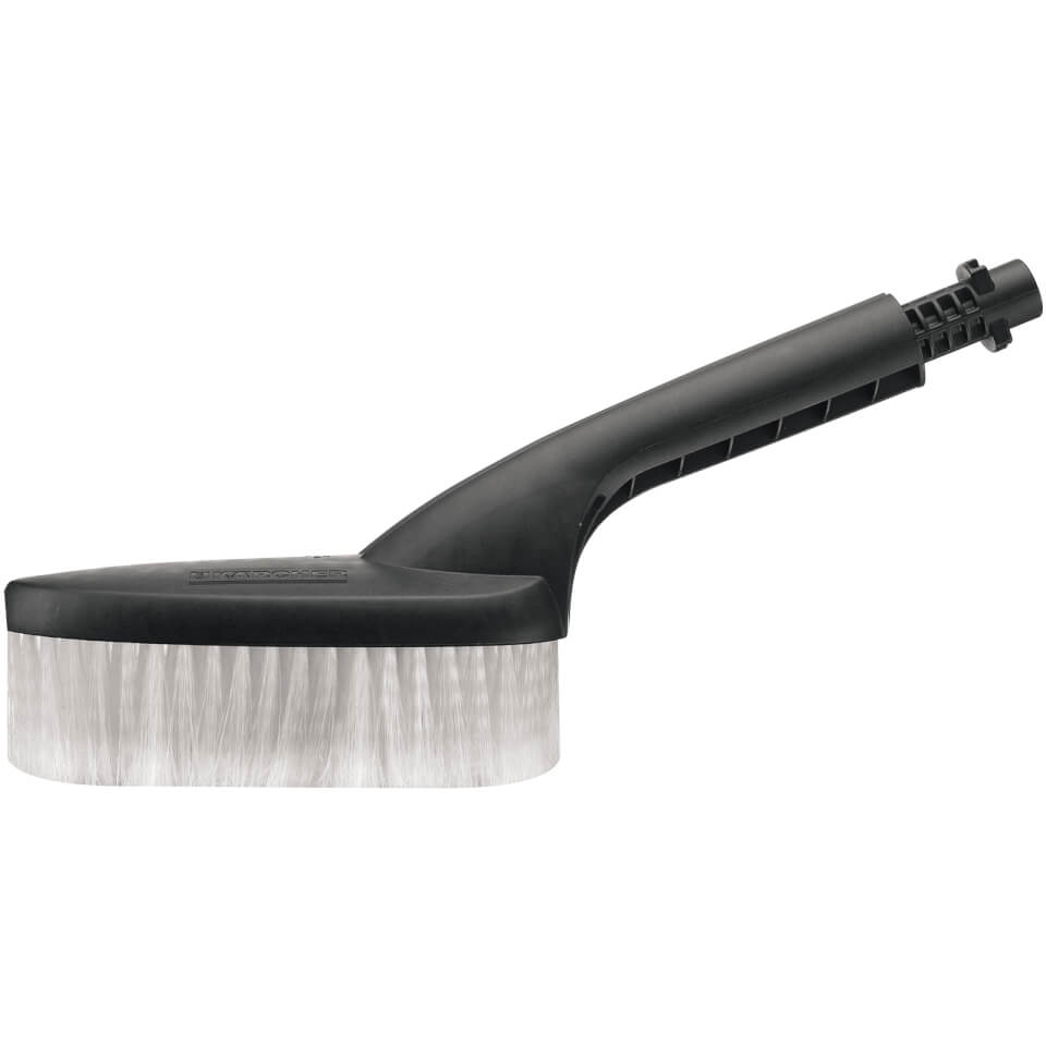 Karcher car cleaning brush bergen socket set