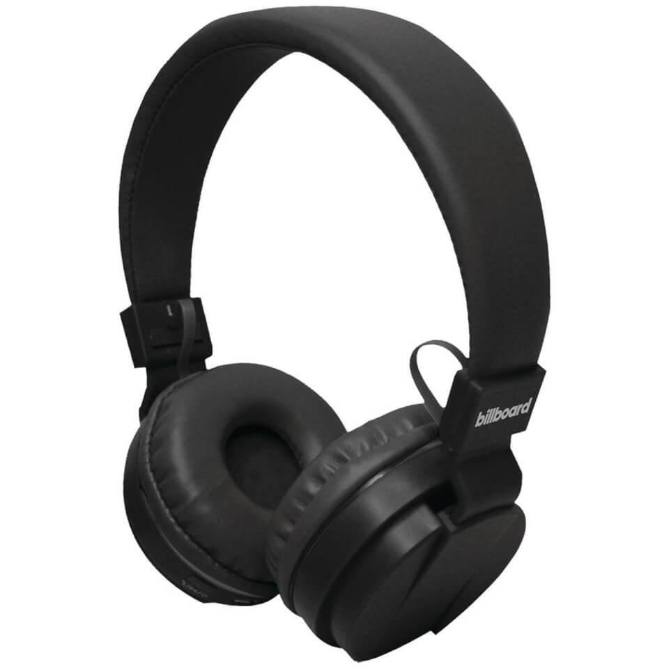 Disney bluetooth headphones - bluetooth headphones tv sony