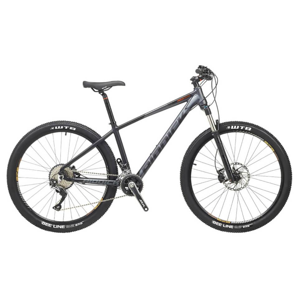 Riddick RD700 650 B Alloy Mountain Bike | MTB