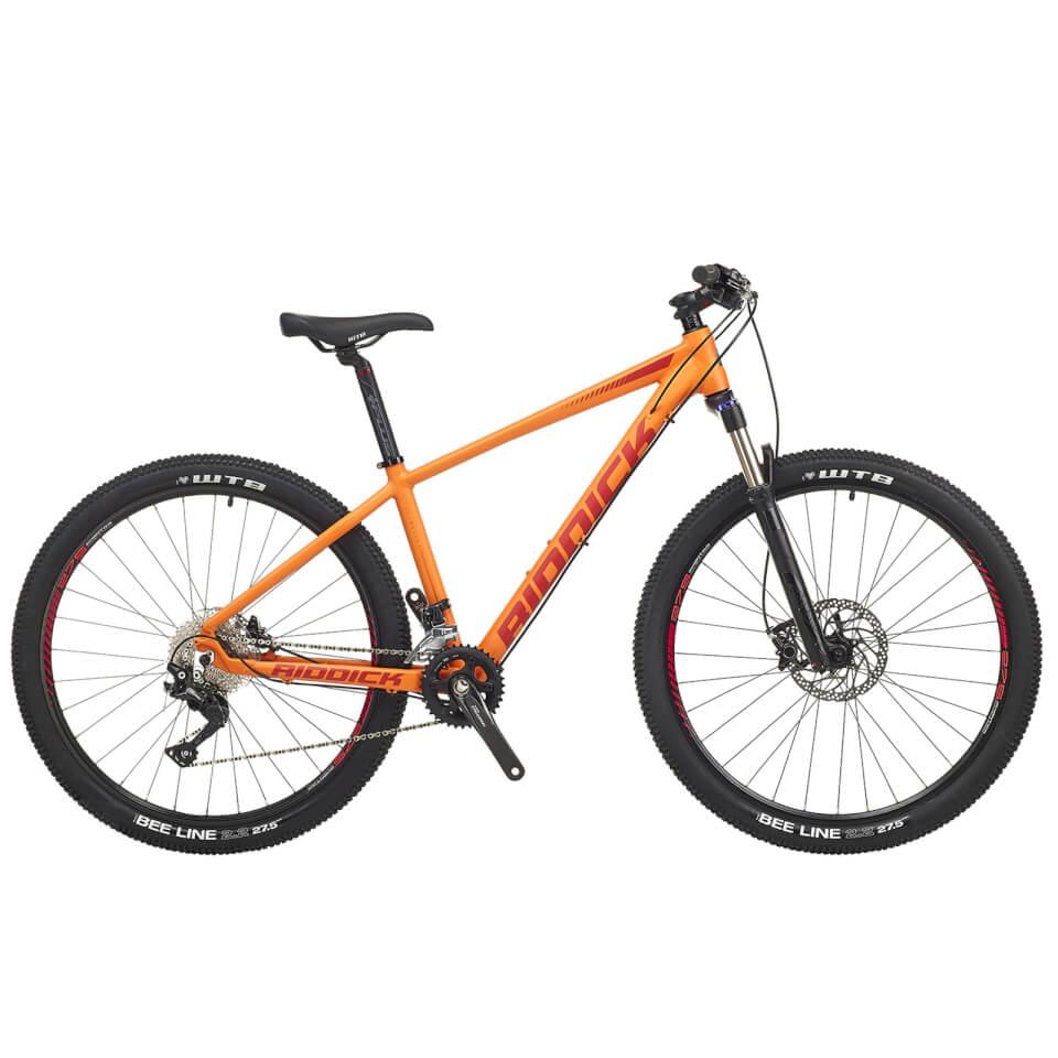 Riddick RD600 650 B Alloy Mountain Bike | MTB