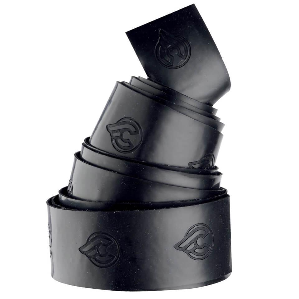 Cinelli Volee Bar Tape Blk - Black | Styrbånd