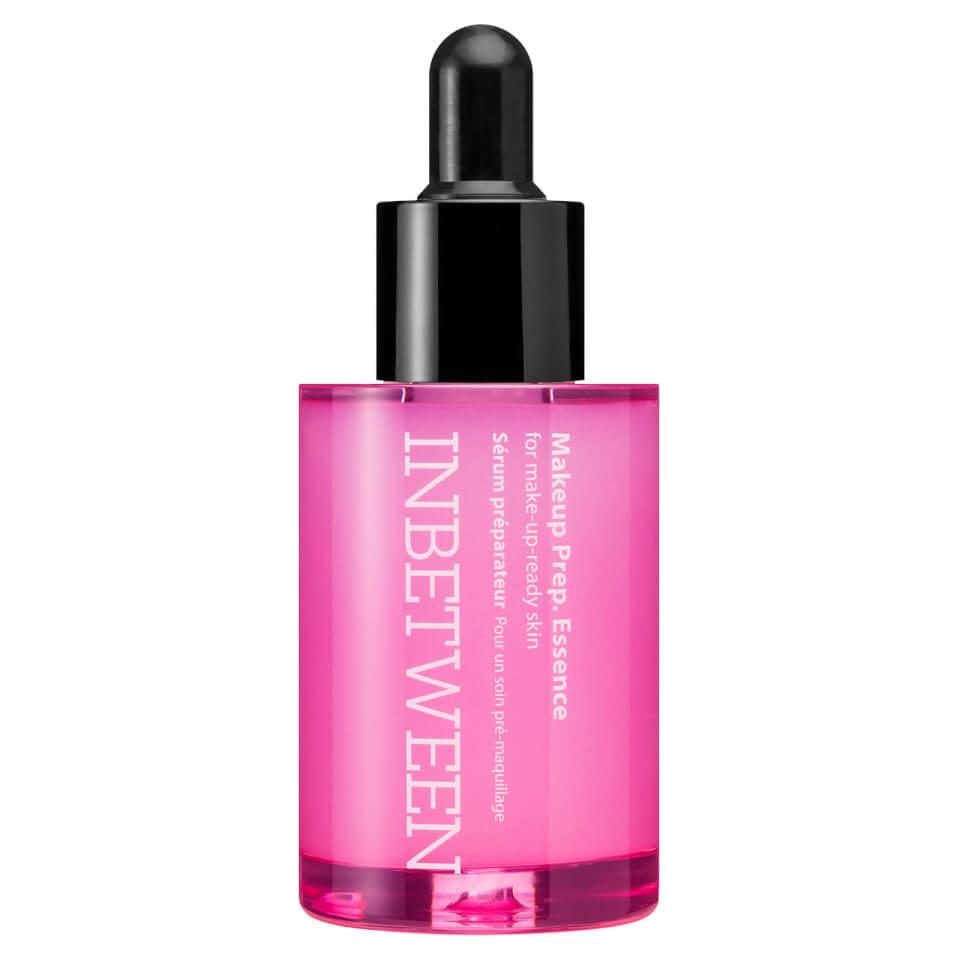 Blithe Inbetween Makeup Prep Essence 30ml