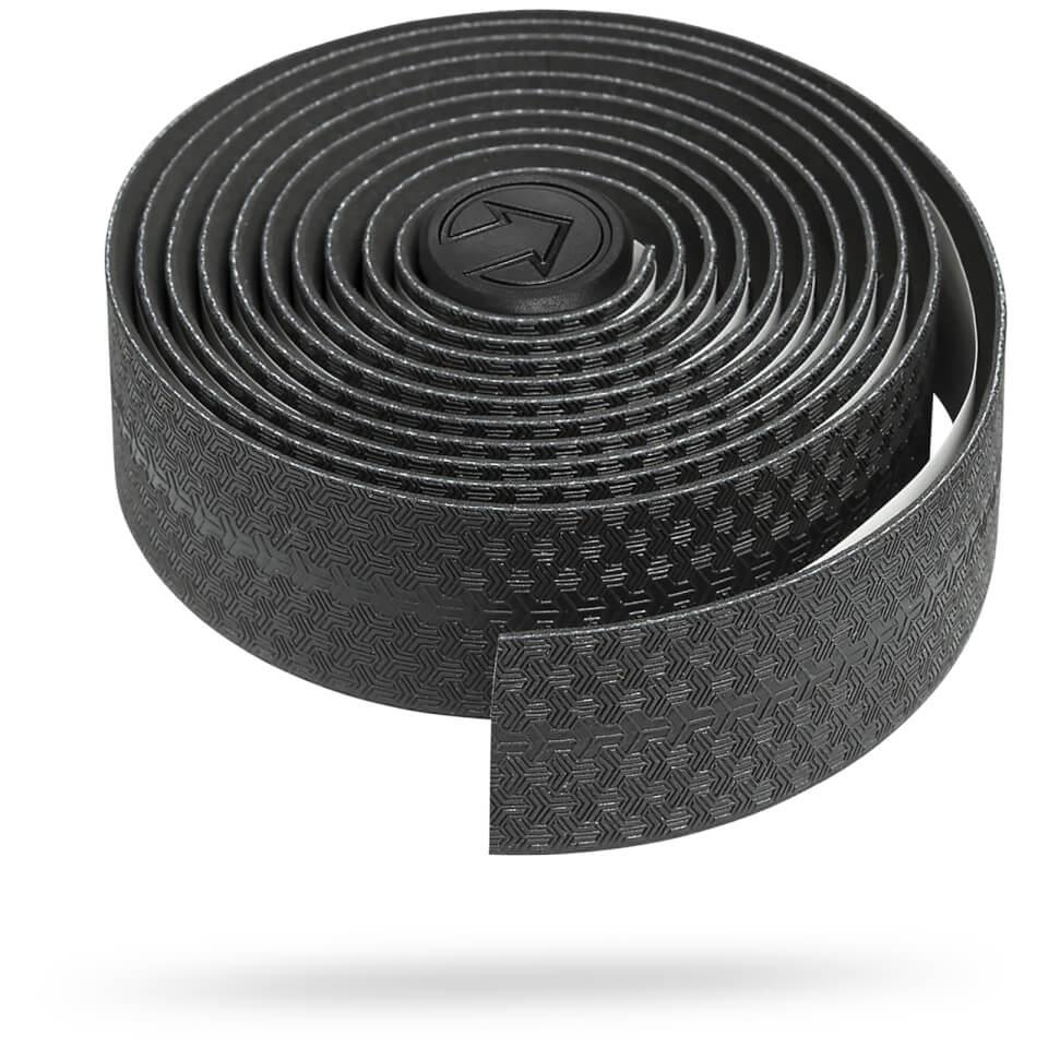 PRO Race Comfort Handlebar Tape | Bar tape