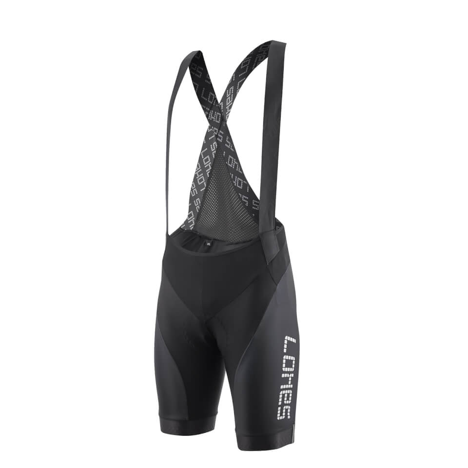 Sako7 The Saki Classic Bib Shorts | Trousers