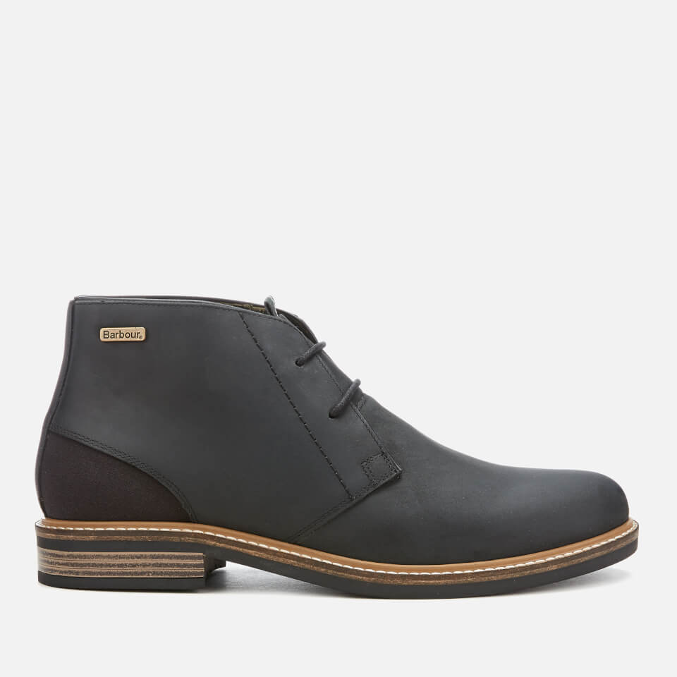 31a1c8430 Find readhead chukka boots. Shop every store on the internet via ...